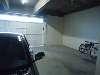 Garagem/03 carros
