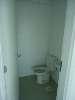 05 Banheiro II