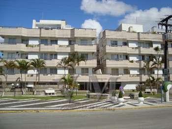 Apartamento aconchegante em Caiobá, 300m do mar!