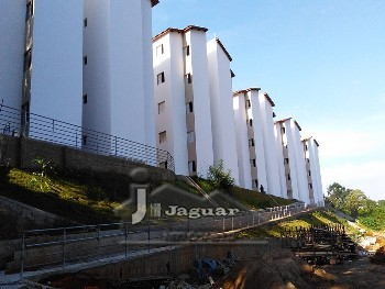 RESIDENCIAL DORALY II