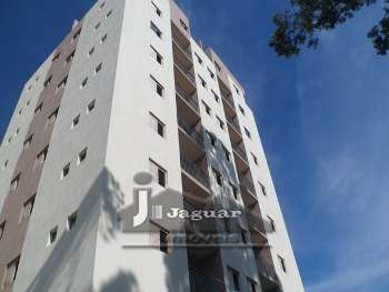 RESIDENCIAL BELVEDERE NO PQ. CONTINENTAL II