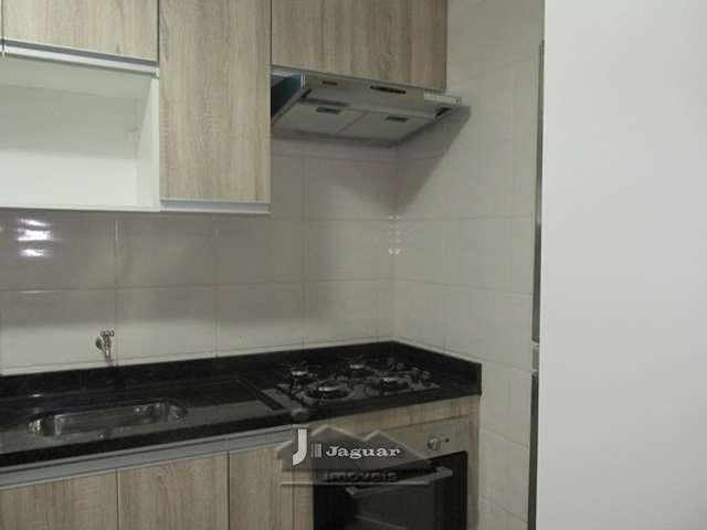 cozinha decorado