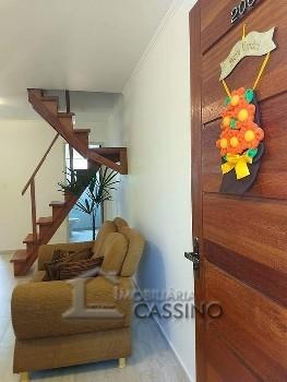 Apartamento perto da Av principal com 2 quartos