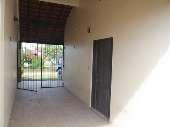 03-Garagem interna