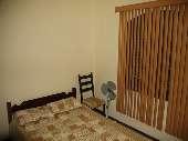 09- Dormitório casal