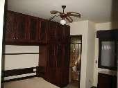 10- Dormitório suite