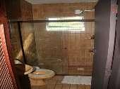 11- Banheiro suite