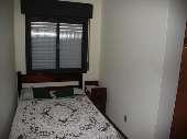 12- Dormitório casal 2