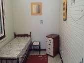 06 - dormitório de soltei
