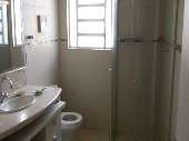 07 - banheiro social