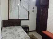 08 - dormitório de casal