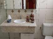 10 - banheiro da suíte