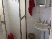 12 - banheiro dep. empreg