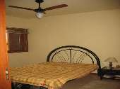 05-Dormitório casal