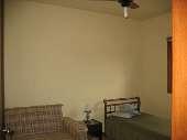 06-Dormitório solteiro