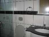 14-Banheiro suite