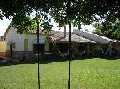 05- Lateral com garagem