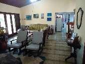 06- Sala de estar