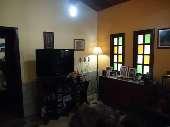 07-Sala de estar 2