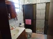 11- Banheiro suite 01