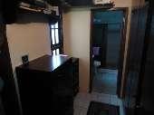 12- Closet suite 01
