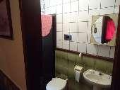 14- banheiro suite 02