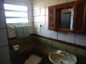 17-Banheiro social