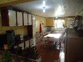 20- Cozinha do salão