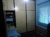 21- Dormitório solteiro