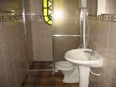 05- banheiro social