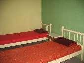 06- Dormitório solteiro