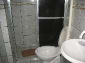 08- Banheiro suite