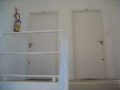 01- Fachada apartamento