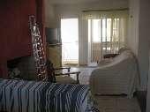 04- sala de estar