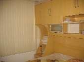 06- suite