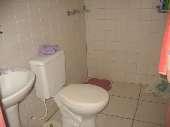 07-Banheiro suite