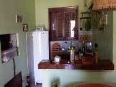 03 - cozinha