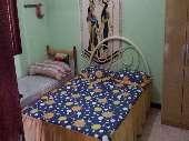 04 - dormitório