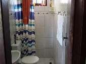 06 - banheiro