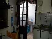 05 - cozinha-churrasqueir