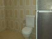 07 - banheiro suíte