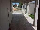 15 - garagem
