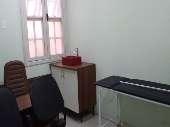 05 - consultório