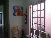 06 - sala de espera