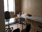 08 - consultório