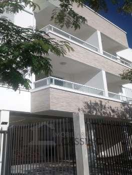Ótimo apartamento novo próximo da avenida,