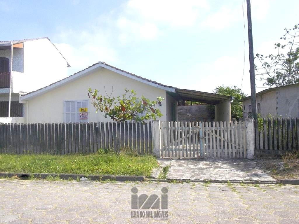 Casa em Ipanema 3 quartos a venda.