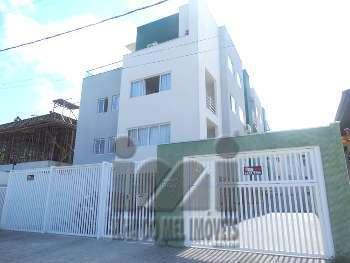 112PL/ Excelente Apartamento em Caiobá !!!