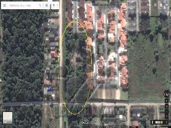 4109IP / Em Ipanema. Alto Retorno Lucrativo.