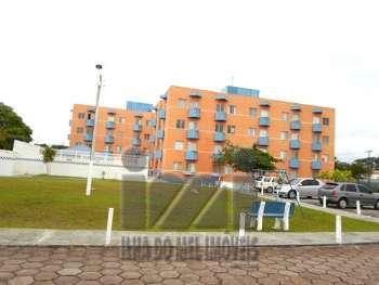 115PL/ Apartamento á R$ 115 mil. Financie!!!